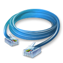 Ethernet-Cable-icon[1]
