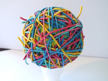rubber-bands-1158199_640[1]